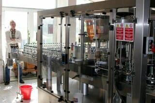 OEM Sanitary Process Solutions