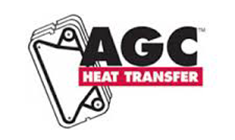 AGC Heat Transfer Installation service repair Florida