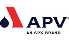 APV Installation Sales Service in Florida