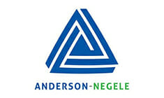 Anderson Negele installation service repair Florida