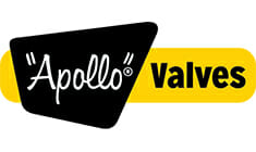 apollo valves installation service repair Florida