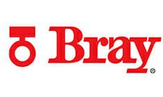 bray Installation Service Sales Florida