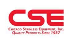 chicago stainless equipment sales service installation Florida