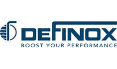 definox installation sales service