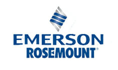 Emerson Rosemount Installation Sales Service