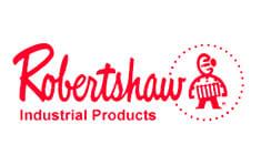 Robertshaw  Sales Maintenance & Installation Florida