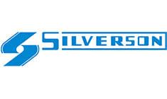 Silverson Sales Maintenance & Installation Florida