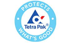Tetra Pack Service in Florida