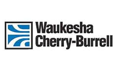 waukesha Cherry-Burell Distributor